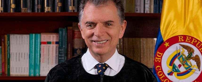 Universidad von Humboldt será sede de foro 'Justicia abierta: Diálogos con la comunidad' del Consejo de Estado