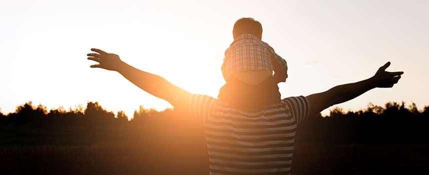 Inteligencia y cuidado parental: La importancia del trato adecuado en los primeros años