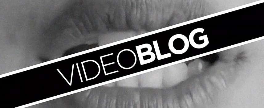 VideoBlogs: ¿Y si te ponen una multa por comprar empanadas en la calle?