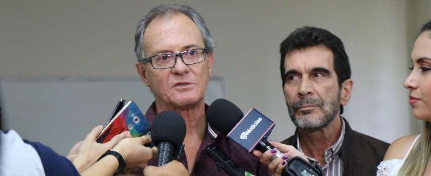 Observatorio de Conflictos del programa de Derecho es noticia en Caracol Radio