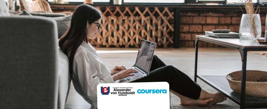¿Quieres hacer un curso gratuito en una de las mejores universidades del mundo?