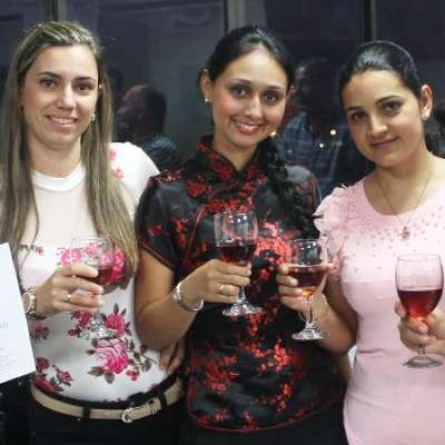 Estudiantes de Enfermería recibieron reconocimiento por su innovación