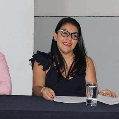 Diplomado en Ciudadanía y Paz, la apuesta inter-institucional para formar líderes sociales