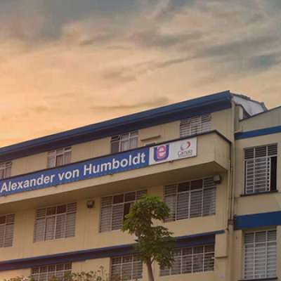 Comunicado: Se suspenden las actividades académicas hasta que se restablezca el servicio de acueducto en Armenia