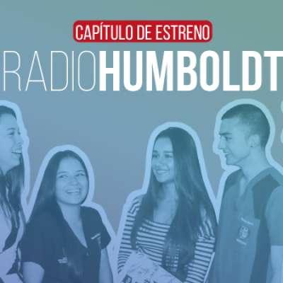 RadioHumboldt Programa de Enfermería (mayo 10 de 2019)