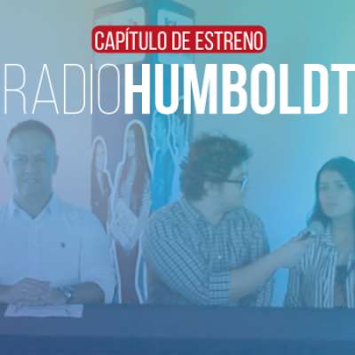 RadioHumboldt Programa de Derecho (abril 22 de 2019)