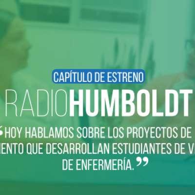 RadioHumboldt Septiembre 11 de 2019 - Programa de Enfermería