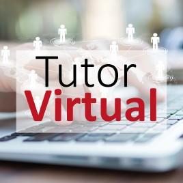 Diplomado Tutor Virtual