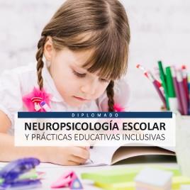 Neuropsicología escolar y prácticas educativas inclusivas