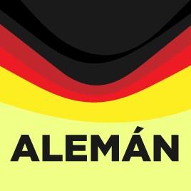 Alemán (A1 - A2)