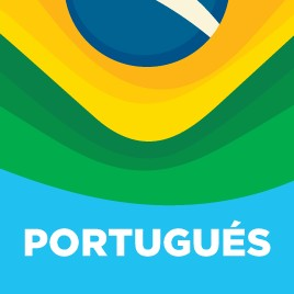 Portugués A1 - A2