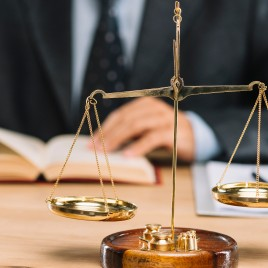 Especialización en Derecho Laboral y Seguridad Social