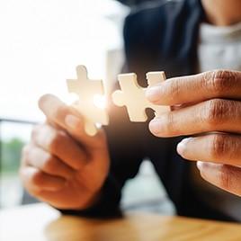 Especialización en Derecho de la Empresa