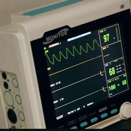 Electrocardiografía Interpretativa e Intervencionista