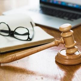 Derecho laboral para empresarios
