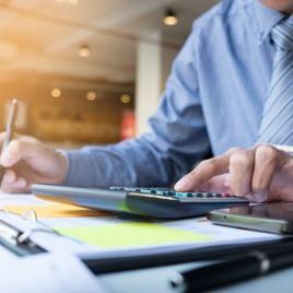 Formulación, evaluación y gestión de proyectos