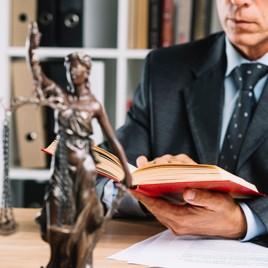 Filosofía del derecho y técnicas de interpretación jurídica