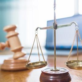 Justicia digital el nuevo paradigma