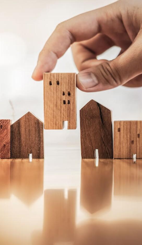 Seminario en Derecho Inmobiliario