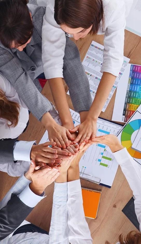 Diplomado Prácticas Innovadoras en Gestión del Talento Humano